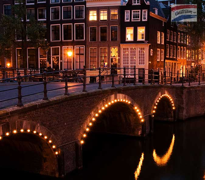 big sale 8599c 508b9 amsterdam-croisiere-diner-chandelle.jpg